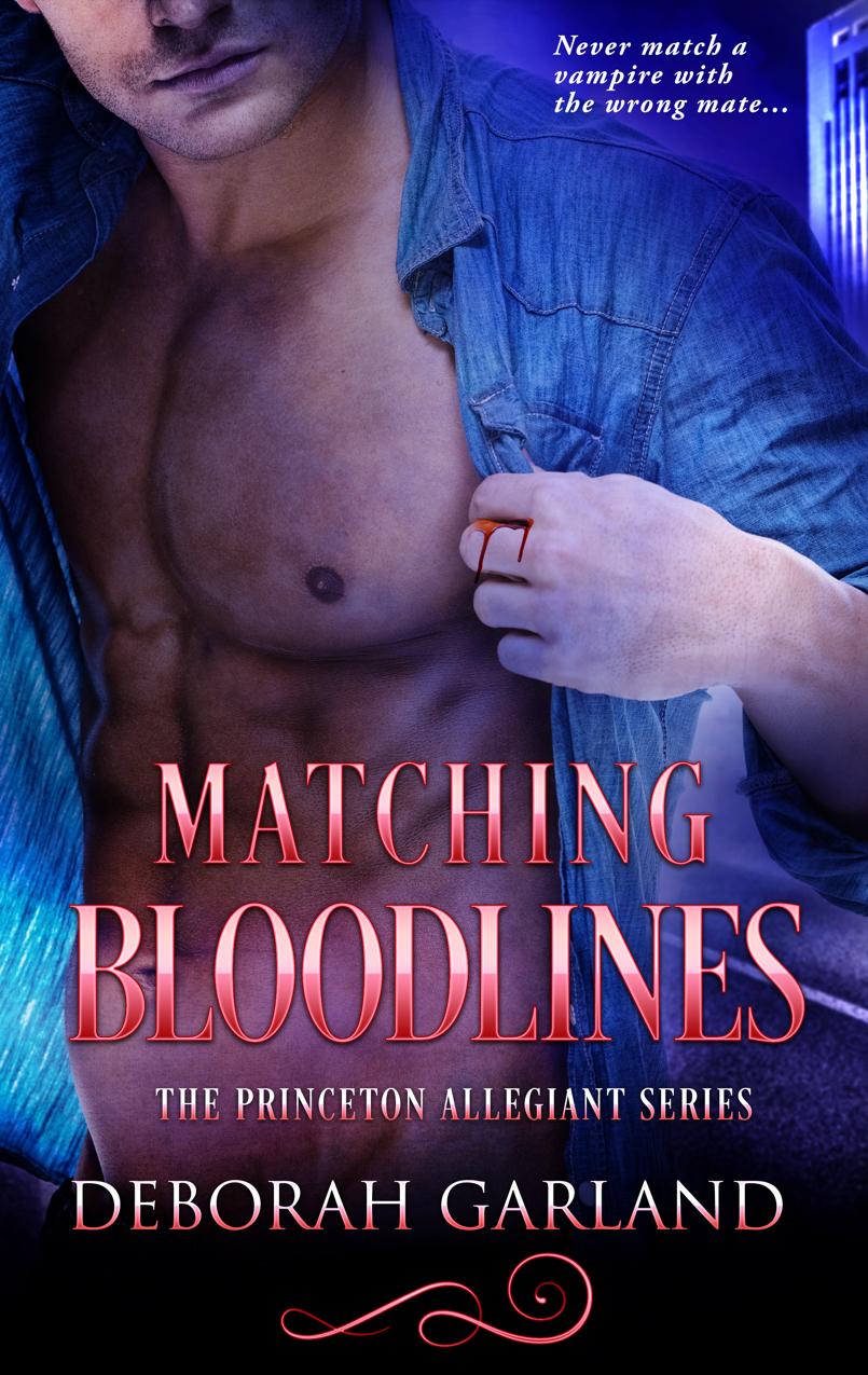 Matching Bloodlines